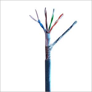 STP/CAT5E  kabelis