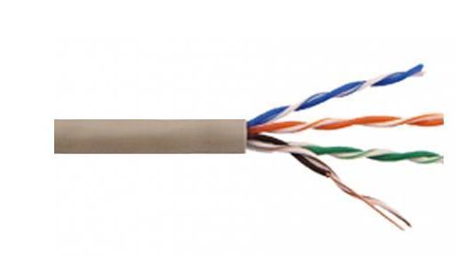 UTP/CAT5E kabelis