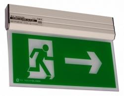 Evakuacijos šviestuvas