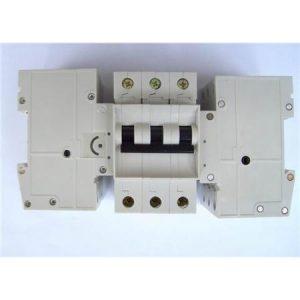 5SX automatinis jungiklis C40 A. 3P.
