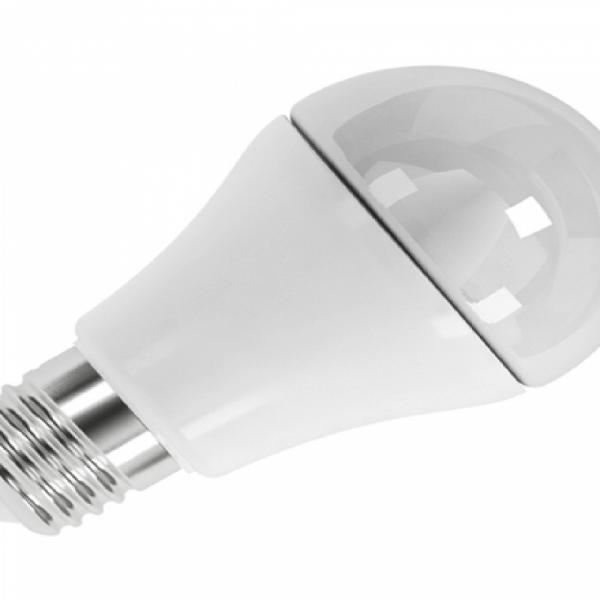 led-lempa-5w-e27-lemputes-a3398-700x700